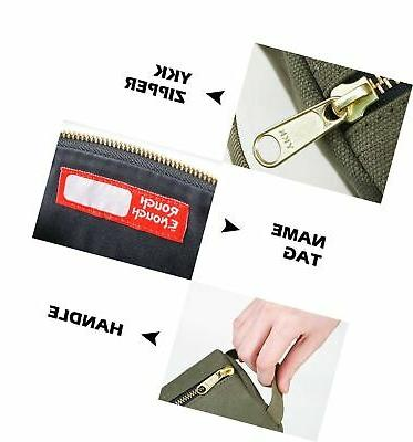 Rough Small Multi Tool Pouch Tools Bag Stati...