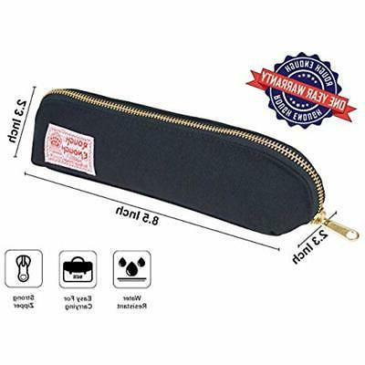 Rough Enough Cool Long Pouch For Adults Girls