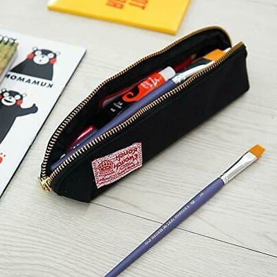 Rough Enough Cool Slim Case Pouch For Girls