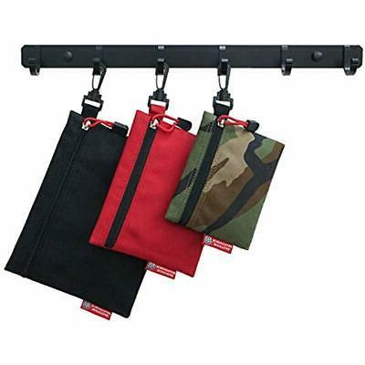 Small Pouch Bag Wallet Pencil Tool Kit