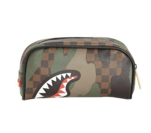 sprayground Camo Edition Pencil
