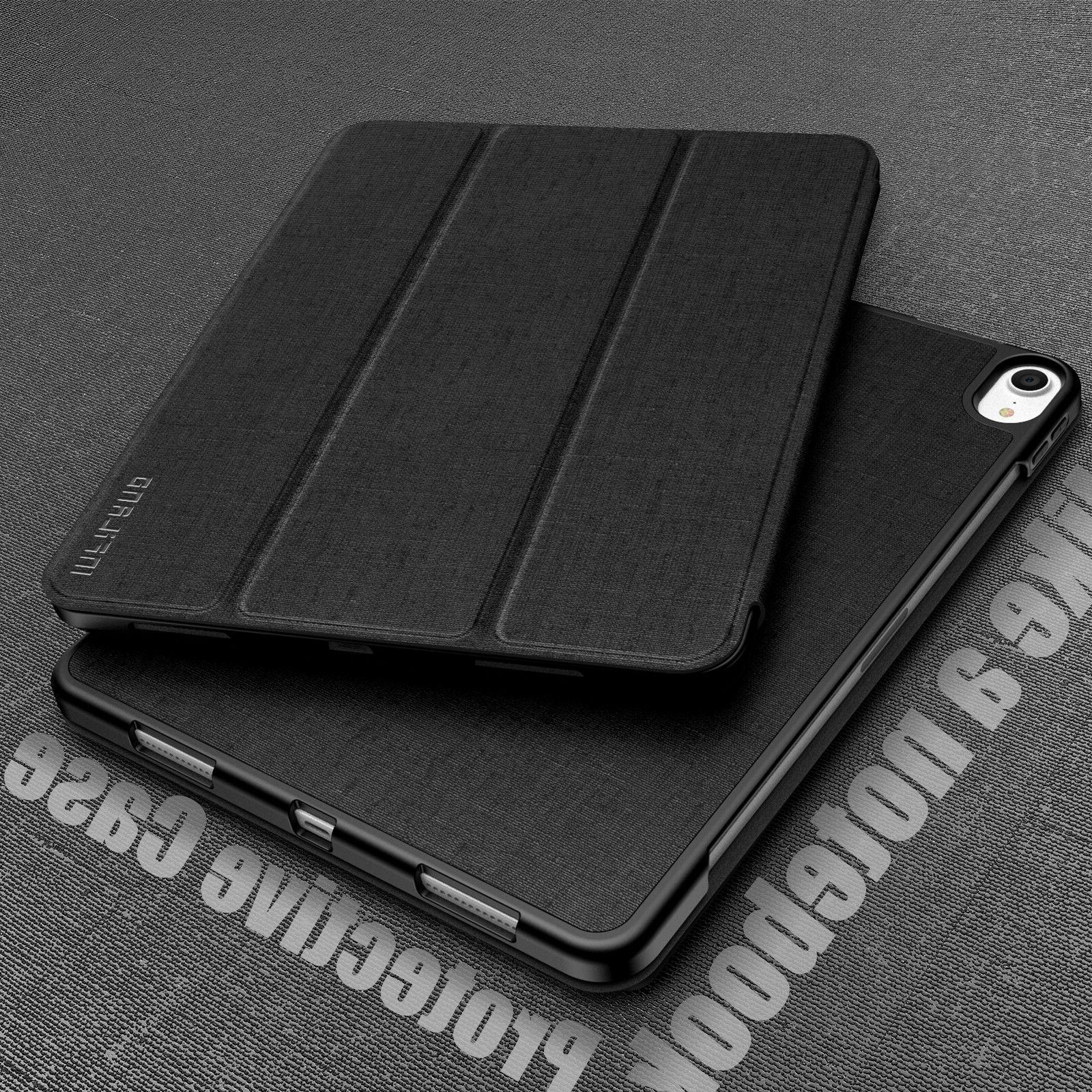 Case Cover with Pencil iPad Pro 12.9