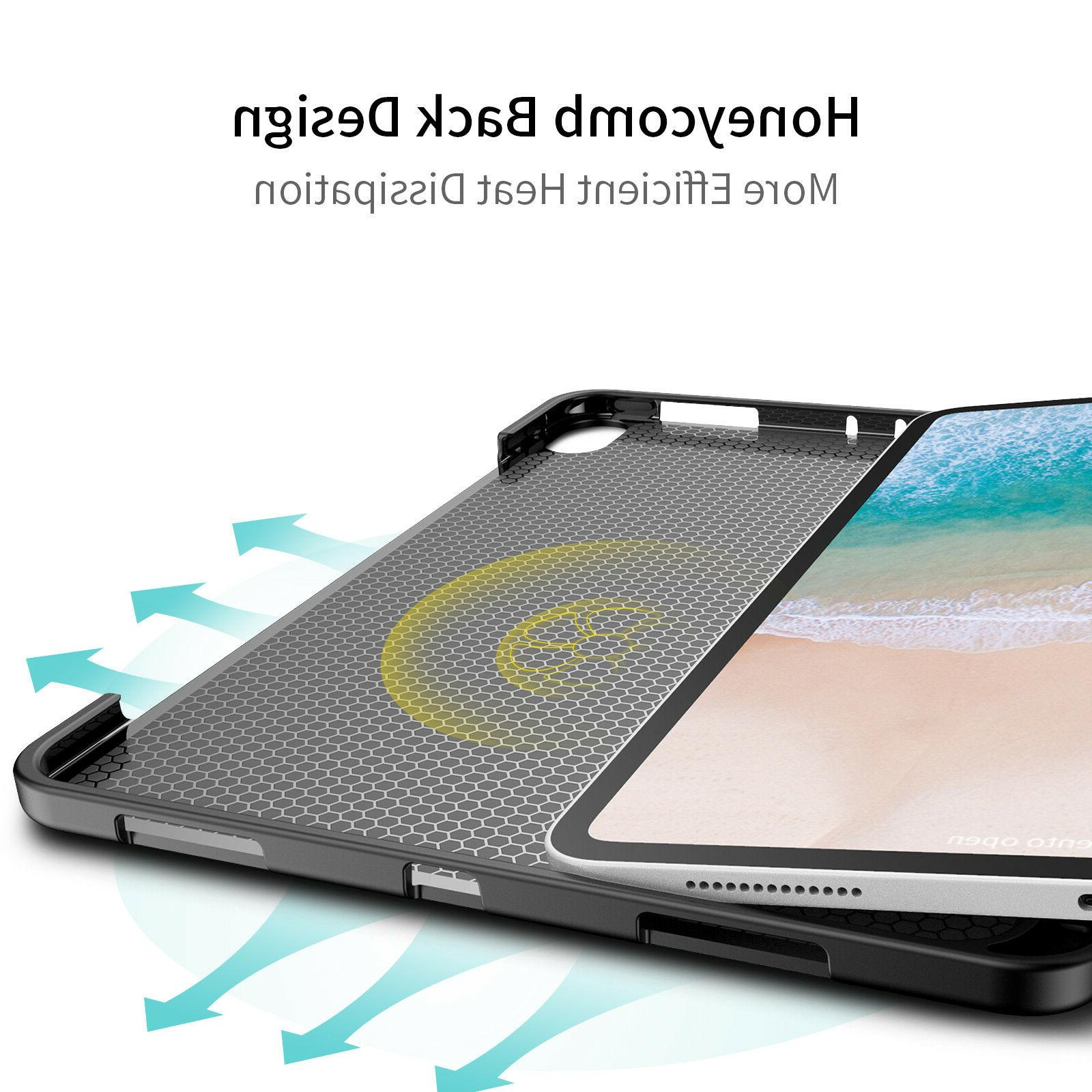 Shockproof for iPad Pro 11 Inch