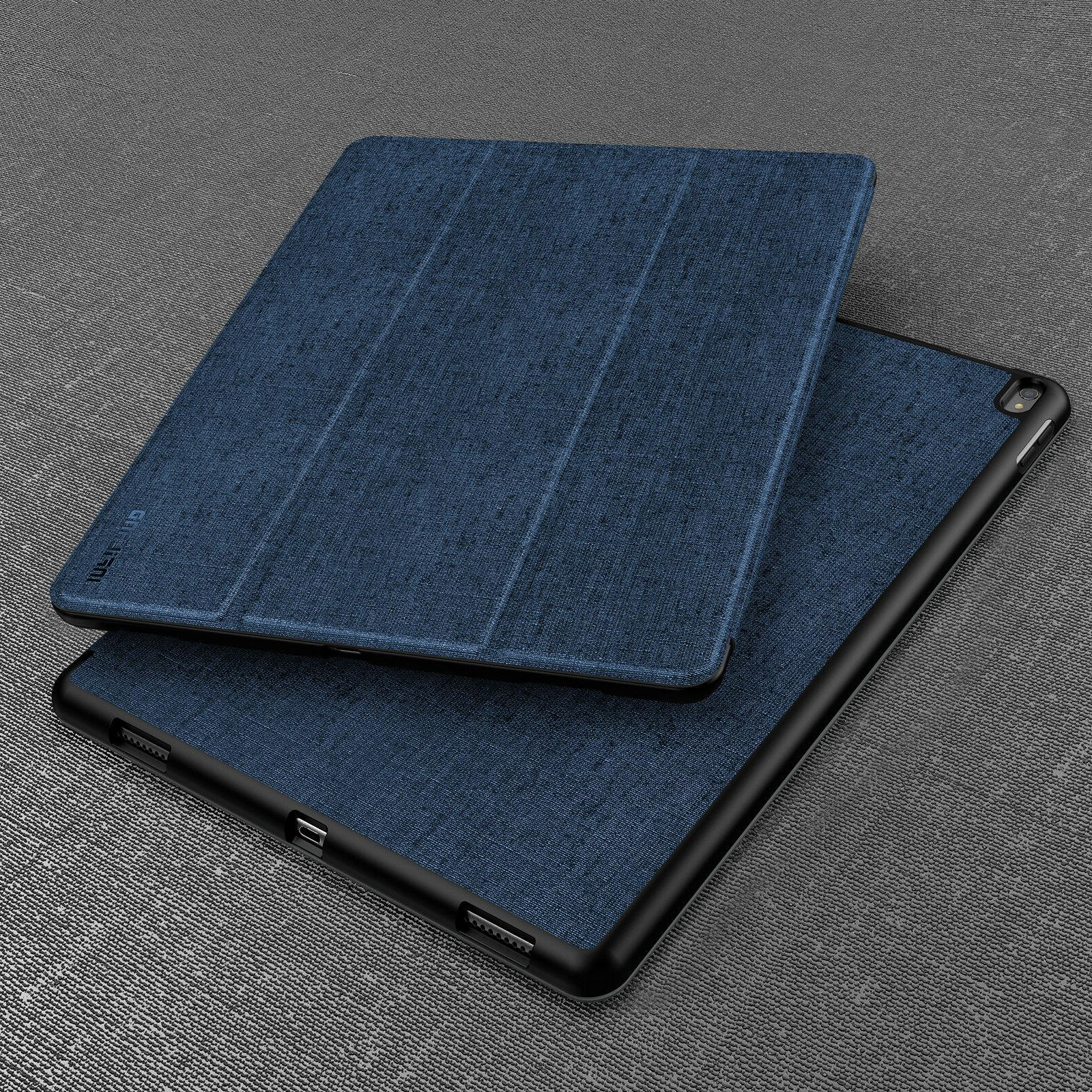 Stand Cover Apple Holder for iPad 2017/2015