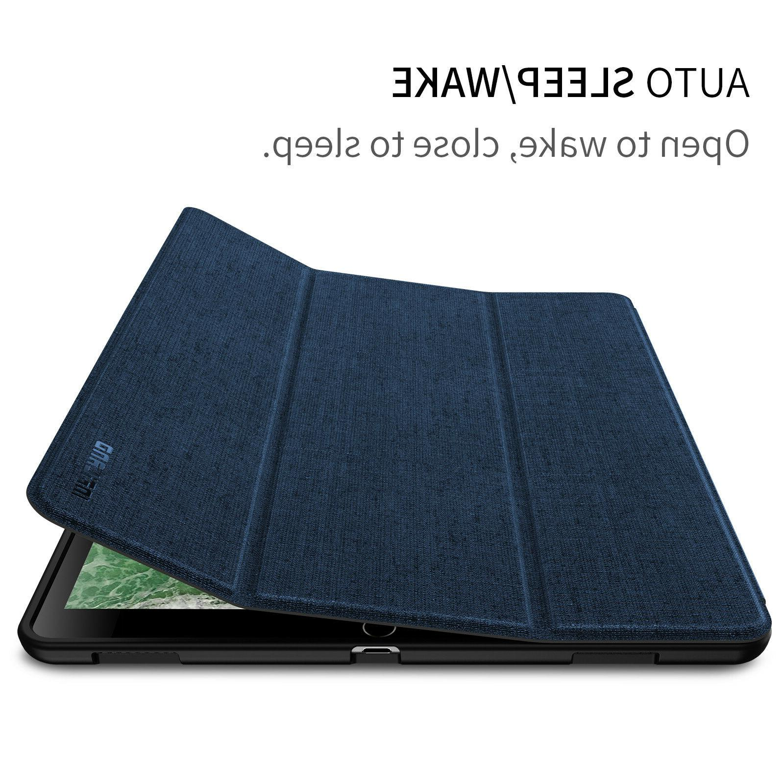 Stand Apple for iPad Pro 2017/2015