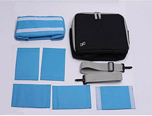 Togood Tote for Marker Brush Pen Coloring Tools 130