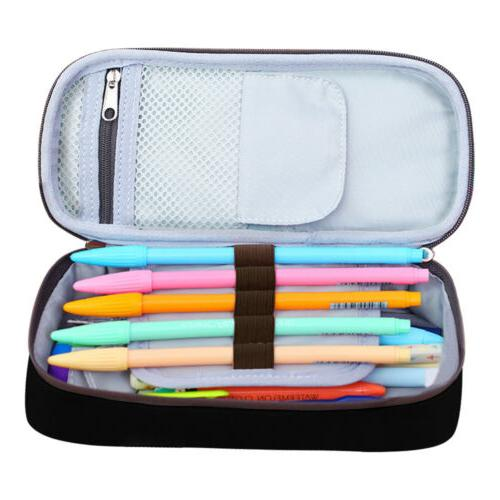 Student Bag Case Box Organizer Bags