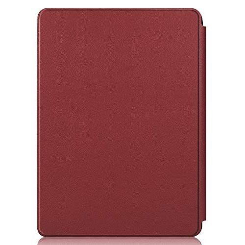 Surface Go Kickstand Pencil for Surface Wine