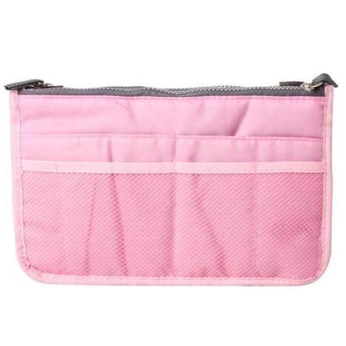 Travel Pencil Case Makeup
