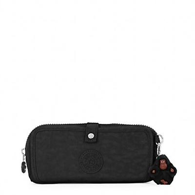 Kipling Wolfe Pencil One Black