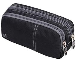 Large Pencil Case Organization Storage Big Capacity Storage