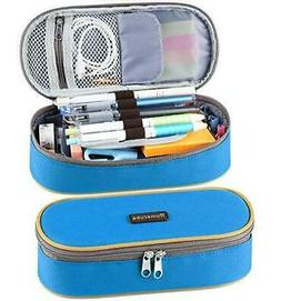Homecube Magic Good Design Big Capacity Pencil Case Pencil H