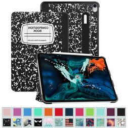 For New iPad Pro 12.9 inch 3rd Gen 2018 Tablet Case Cover St