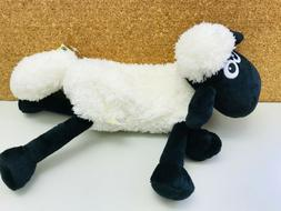 NICI Pencil Case 'Shaun The Sheep'