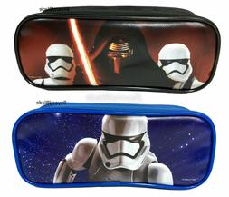 star wars set of 2 pencil pouch