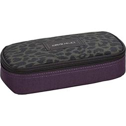 Dakine Women's School Zippered Case, Wildside, OS