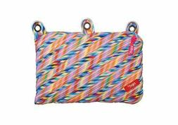 Zipit Colorz Jumbo Pencil Case